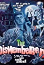 The Dismembered