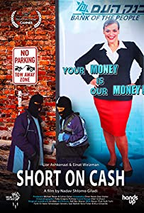 Short on Cash movie mp4 download