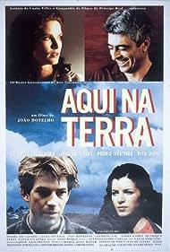 Aqui na Terra (1993)
