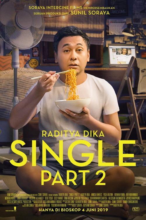 Single 2 2019 Imdb