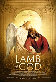 Primary photo for Lamb of God: The Concert Film