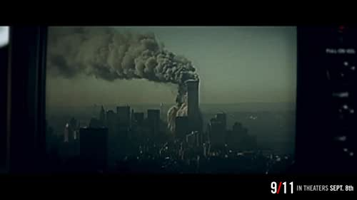 A group of 5 people find themselves trapped in an elevator in the World Trade Center's North Tower on 9/11. They work together, never giving up hope, to try to escape before the unthinkable happens.