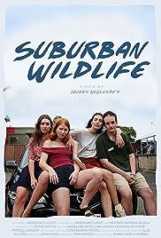 Suburban Wildlife (2019) 720p