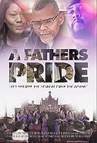 A Father's Pride