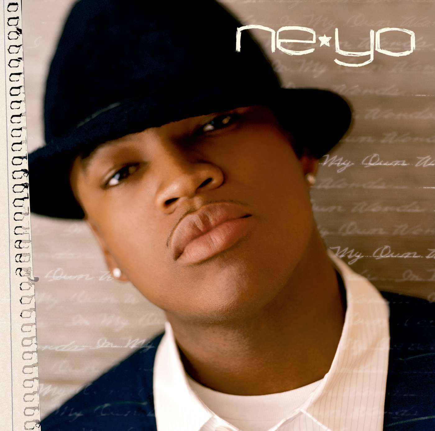 Ne Yo When You Re Mad Video 2006 Imdb