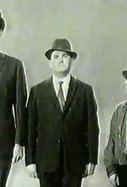 Life of Python(1990) Poster - TV Show Forum, Cast, Reviews