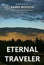 An Eternal Traveller