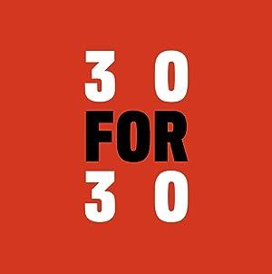 Where to stream 30 for 30