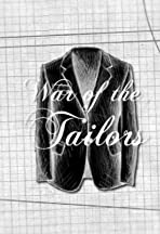 War of the Tailors