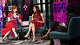 BUILD: Christina Hendricks and Alysia Reiner on Women's Choices in 'Egg'