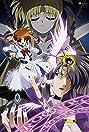 Magical Girl Lyrical Nanoha (2004) Poster