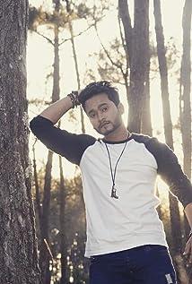 Rahul Kumar Picture