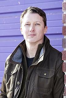Patrick Behan Picture
