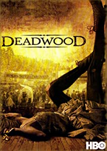 Watch free welcome movie Deadwood by [[480x854]