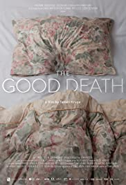 The Good Death Poster