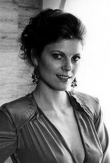Robyn Douglass New Picture - Celebrity Forum, News, Rumors, Gossip