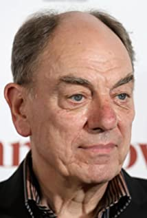 Alun Armstrong Picture