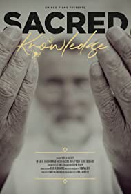 Sacred Knowledge (2020)