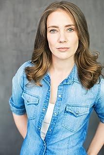 Belinda Williams Picture