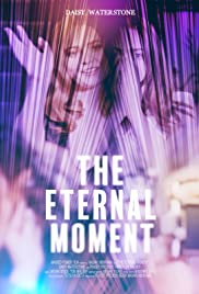 The Eternal Moment Poster