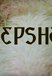 Sheepshead Poster
