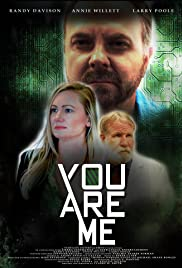 You Are Me Poster