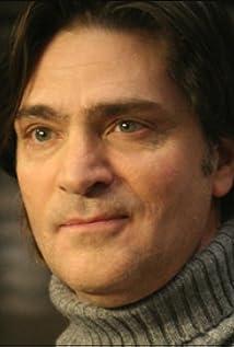 Jean-François Pichette Picture