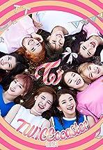 Twice: TT