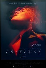 Primary photo for Peitruss