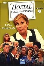 Primary image for Hostal Royal Manzanares