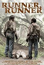 Primary image for Runner, Runner