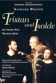 Primary photo for Tristan und Isolde