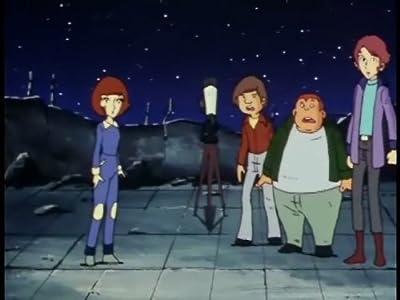 Movies divx free downloads Daishijouhan wakusei no gensou: Zenpen by [XviD]