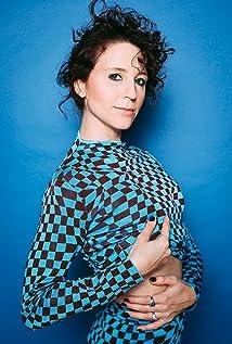 Christina Sicoli Picture