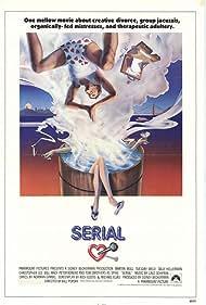 Serial (1980)