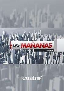 Must watch thriller movies list Las mañanas de Cuatro: Episode #1.106  [360x640] [QHD] [480x272]