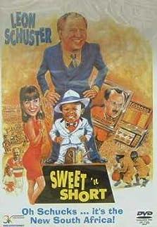 Sweet 'n Short (1991)