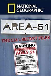 Area 51: The CIA's Secret Files (2014) online ελληνικοί υπότιτλοι