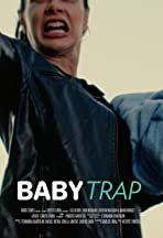 Baby Trap