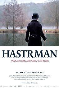 Hastrman (2018)