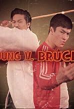 Nathan Jung v. Bruce Lee