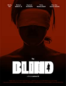 The Blind Date (I) (2021)