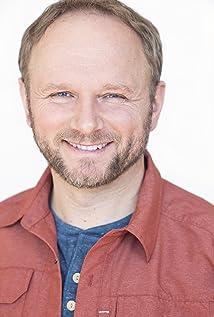 Darren Hill Picture