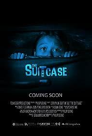 Lori Phun in The Suitcase (2016)