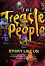 The Treacle People