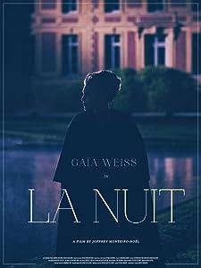 Watch american me full movie La nuit France [1680x1050]