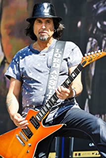 Phil Campbell Picture