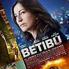Betibú (2014)