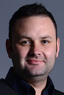 Stephen Maguire Picture