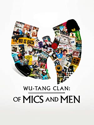 Where to stream Wu-Tang Clan: Of Mics and Men